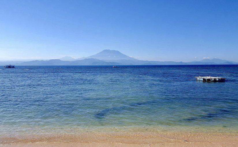 Best Place to Visit at Nusa Lembongan