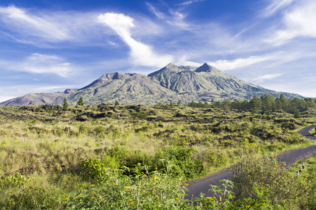 Mount Batur Sunrise Trek Price